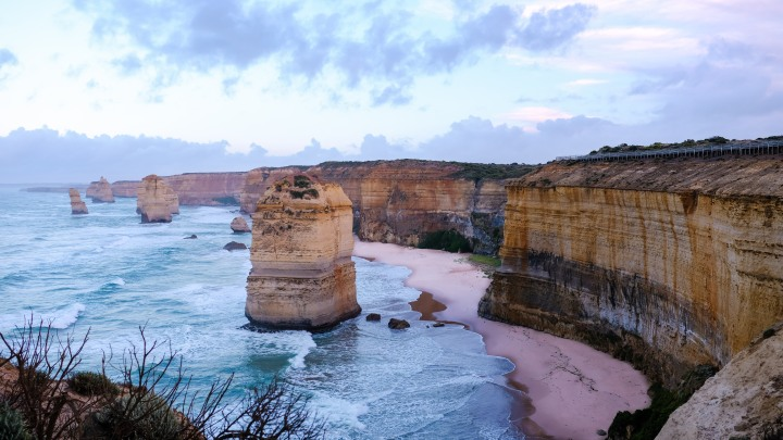 How to see The Great Ocean Road in 3 Days